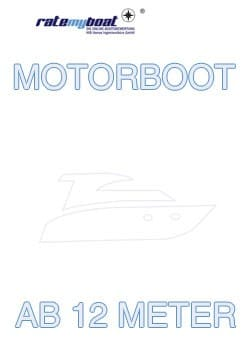 thumb_motor_12plus